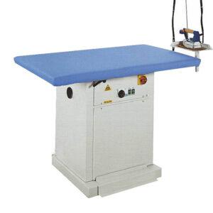 Гладильный стол Comel MP/A базовый
