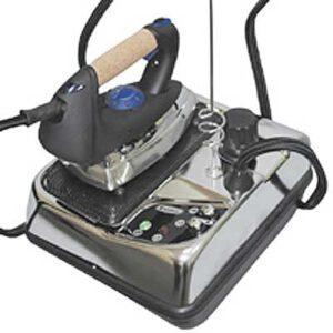 Парогенератор Vapor 2600