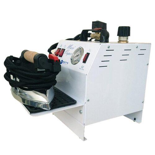 Парогенератор с утюгом Bieffe Maxi Vapor BF014CETRS